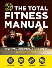 Fitness Book.JPG
