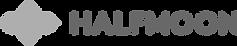 halfmoon-logo.png