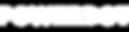 PowerDot-Logo-NoSlogan4.png