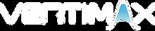 vertimax white logo.png