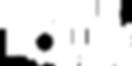 RumbleRoller Logo White.png