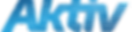 aktiv_logo_tag_2048x.png