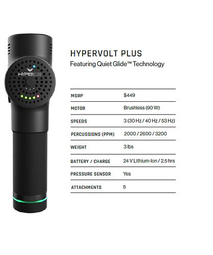 hyperplus_45.png