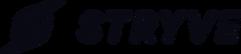 STRYVE-Logo-Kompakt-Night-RGB.png