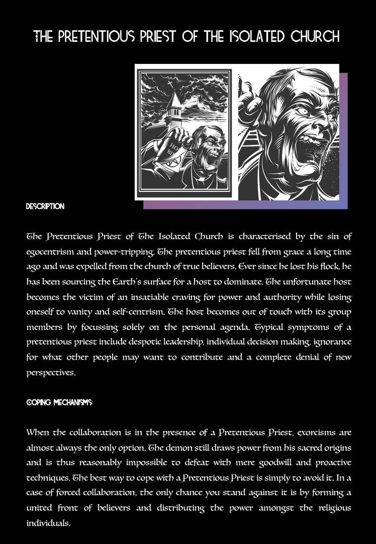 Collaborative exorcisms_Pagina_06.jpg