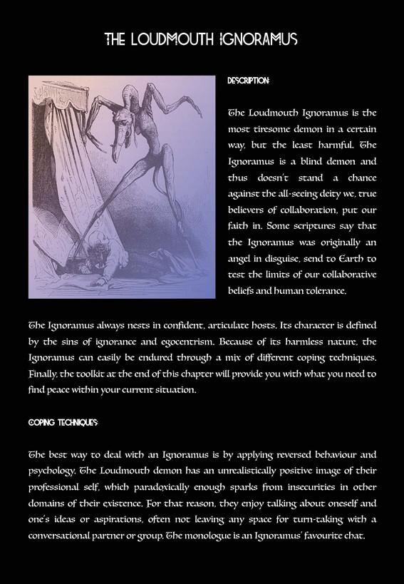 Collaborative exorcisms_Pagina_08.jpg