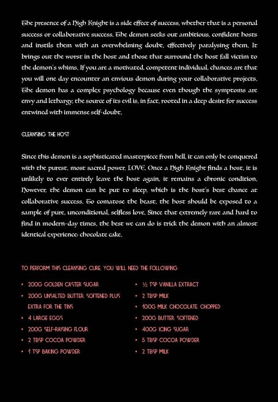 Collaborative exorcisms_Pagina_12.jpg