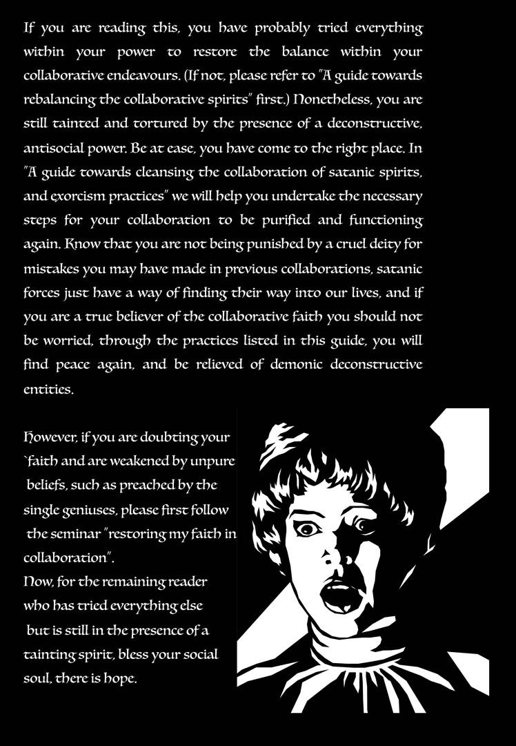 Collaborative exorcisms_Pagina_02.jpg