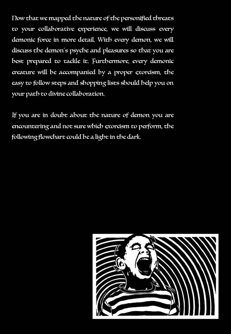Collaborative exorcisms_Pagina_04.jpg