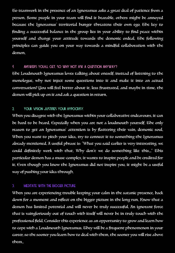 Collaborative exorcisms_Pagina_09.jpg