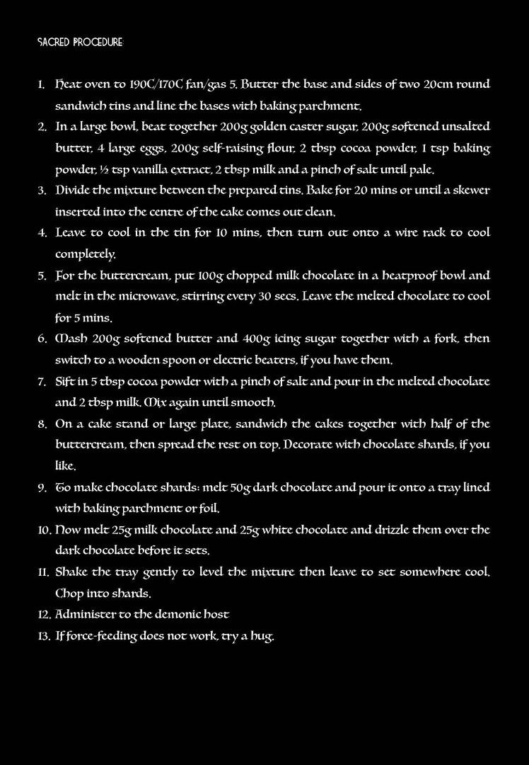 Collaborative exorcisms_Pagina_13.jpg