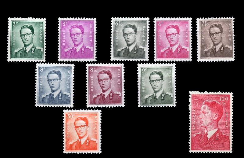 postzegels-koning-boudewijn-1957.png