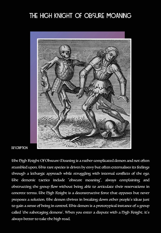 Collaborative exorcisms_Pagina_11.jpg