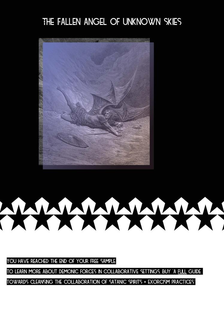 Collaborative exorcisms_Pagina_14.jpg