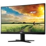 """Acer G247HYL 24"""" FHD IPS LCD Monitors"""