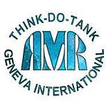 Antibiotic resstance think tank