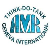 Antibiotic resistance Think Tank