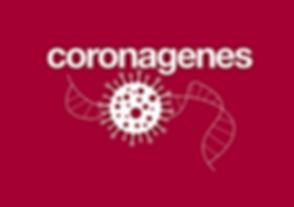 coronagenes_logo_white_ruby_red_bknd_sma