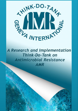 AMR_Environment2021-Coverpage