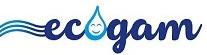 Ecogam (France)