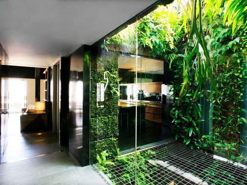 WOHA architects (Singapore)