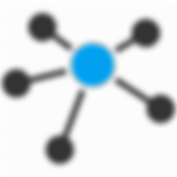 CellCityHub_logo1
