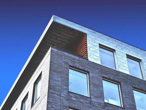 Ouvrez les fenêtres ! Une discussion avec Susan Roaf, architecte émérite.