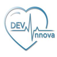 DevinNova (France)