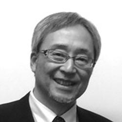 Prof. Sugai