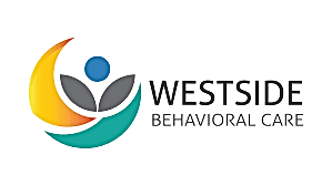 WBC-Logo.png