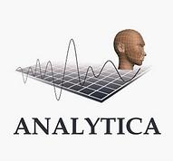 Cellcityhub - Analytical.png