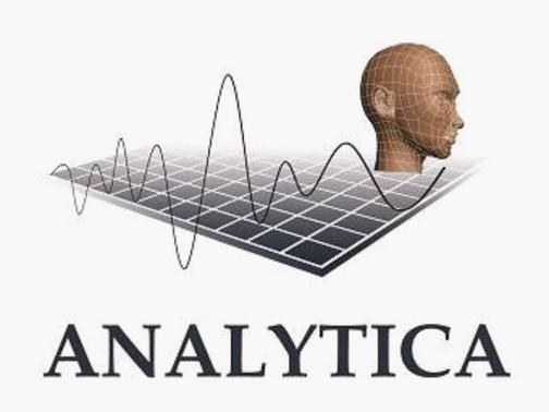 Analytica (France, UK)