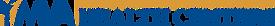 MVA_Logo.png