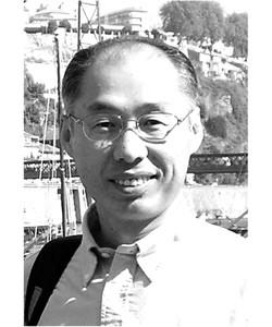 Prof. Satoru Suzuki