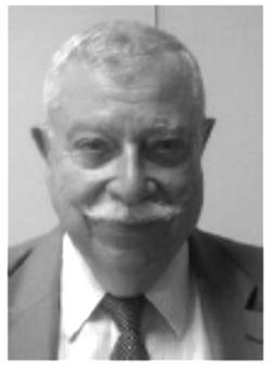 Prof. Jacques Acar