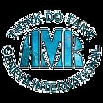 AMR Think do tank Geneva international logo