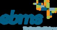 ebms-logo.png