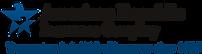 aric-logo.png