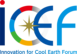 icef-logo.png