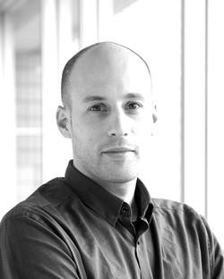 Arno Germond, PhD