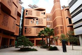 Masdar (Masdar City, UAE)