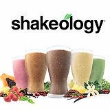 shakeology.jpg