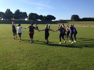 Bootcamp For Beginners - What you need to know!