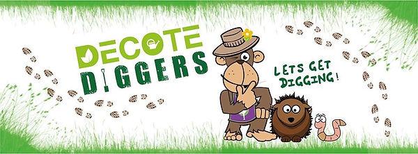 Diggers logo.JPG