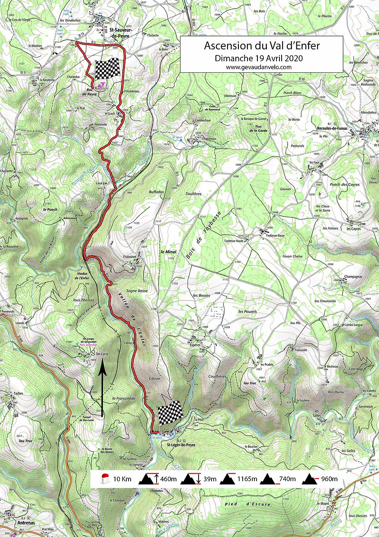Carto Ascension Val d'Enfer 2020.jpg