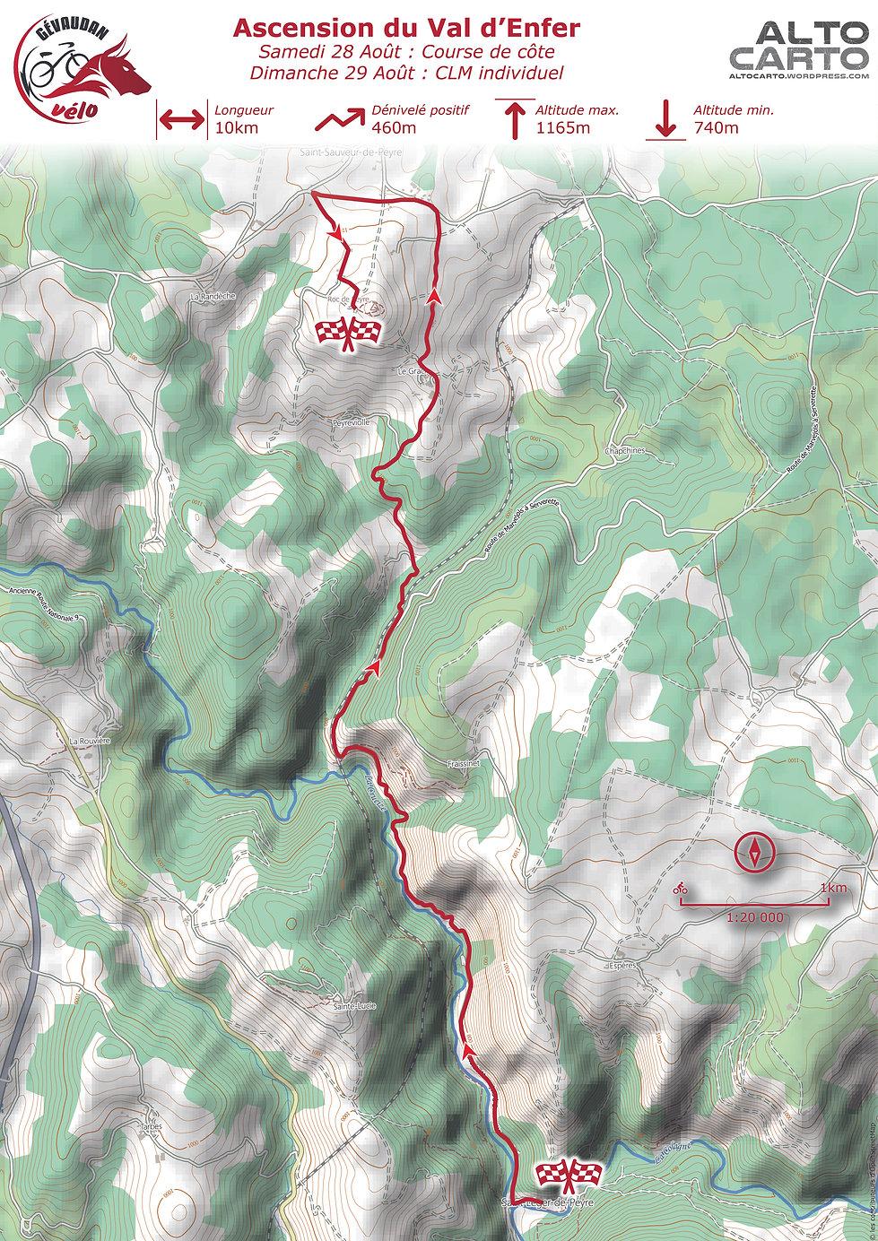 Ascension Val d'Enfer.jpg