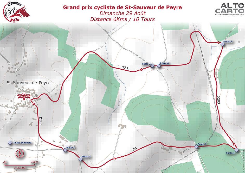 GP St-Sauveur de Peyre.jpg