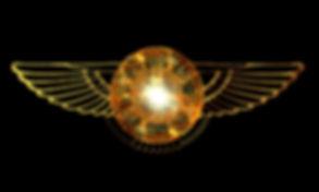 wingeddisc-POE-200x1200_v01forweb.jpg