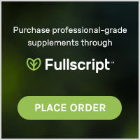 Fullscript_Dispensary_New_Button_v02.jpg