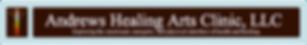 AHAClinic_logo_v02a-forweb.png